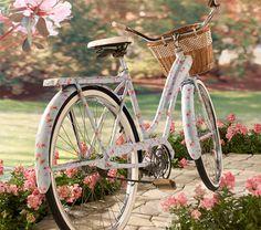 12 Maneras DIY de customizar nuestras bicis