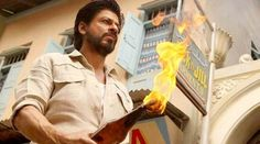 Nice Bollywood: 'Raees' surpasses Rs 100-crore mark in India  , bostondesiconnect...,  #'Raees's... BDCTV Check more at http://kinoman.top/pin/18630/