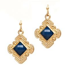 Maura Drop Earrings!! Flash Sale!!! only 22$