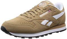 Reebok Classic  Suede Herren Sneakers - http://on-line-kaufen.de/reebok/reebok-classic-suede-herren-sneakers