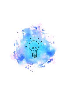 Pink Instagram, Story Instagram, Instagram Logo, Instagram Story Template, Instagram Feed, Painting Wallpaper, Love Wallpaper, Space Phone Wallpaper, Iphone Wallpaper