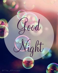 Beautiful Good Night Images, Pictures and More GoodNight Pictures Good Night Quotes, Good Night Prayer, Good Night Friends, Good Night Blessings, Good Night Gif, Good Night Messages, Good Night Wishes, Good Night Sweet Dreams, Good Morning Good Night