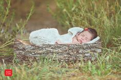 Baby Kamryn (2 weeks, 2 days old) | LOT116 PHOTOGRAPHY