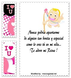 descargar los mejores mensajes de amor para mi enamorada,descargar bonitos textos y poemas de amor con fotos para mi pareja : http://www.mexicoglobal.net/mensajes_de_texto/mensajes_de_amor_2.asp
