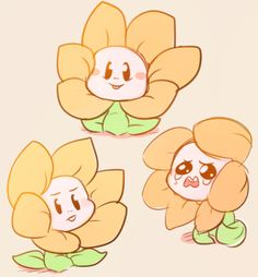 Resultado de imagen para undertale flowey cute||||| OH MY GOD HE'S SO CUTE!
