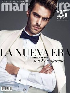 Marie Claire Mexico and Latinoamerica October 2014 Covers (Marie Claire Mexico and Latinoamerica)