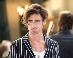 Picture of Tyson Ritter Tyson Ritter, Today Show, Pretty Men, Male Face, Gossip, American, Music, Cute, People
