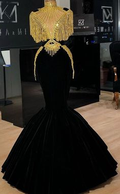 Prom Girl Dresses, Prom Outfits, Gala Dresses, Mode Outfits, Wedding Dresses, Bridesmaid Gowns, Elegant Dresses, Pretty Dresses, Beautiful Dresses
