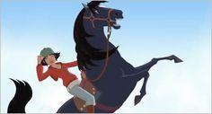 Lena :o Mistral :) Le ranch ! Le Ranch, Star Stable, Speed Paint, Disney Wallpaper, Heartland, Diy Paper, Miraculous, Spirit, Horses