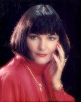 @san pan pan Angelo Police #ColdCase @ColdCaseUSA Kay Wenal was killed in her Georgia home May 1, 2008. No suspects ever were named in the case, which recently has started to gain national attention. San Angeloan turns up heat on sister's cold case New evidence puts homicide in national spotlight.