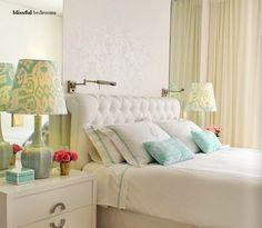 Como decorar quartos pequenos? - Comprando meu APê!