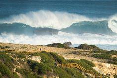 South West, Australia