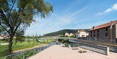 Development-Bank-Of-The-Meurthe-by-Atelier-Cite-Architecture-04 « Landscape Architecture Works | Landezine