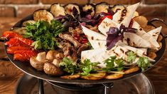 Here Are Top 10 'Must Try' Dishes When Visiting Azerbaijan - Caspian News Russian Dumplings, Clay Oven, Winter Dishes, Cabbage Leaves, Best Dishes, Fun Cooking, Stuffed Green Peppers, Europe, Kitchens