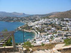 Leros island Greece #Greece #island