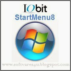 Start Menu 8 Bringing Back the Windows® 8 Start Menu The Best Windows 8 Start Menu Replacement Easily Switch between Metro and Desktop Interface Faster Access to Programs and Files Customizable, Easy, and FREE to Use Best Windows, Windows 8, Microsoft Windows Operating System, Network Tools, Best Apps, App Icon, Software, Blog, Desktop