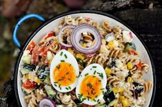 Cobb Salad, Food And Drink, Fit, Shape