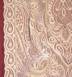 49 Awesome Lace Curtain Fabric Yardage Images Lace Curtains Cloth