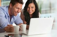 Payday loans are considered as short-term loans that you can use to support you during rough times especially concerning with monetary problems. There are a lot who wanted to be in the know about payday loans. Before using payday loan Best Payday Loans, Payday Loans Online, Best Mortgage Rates Today, Same Day Loans, Loans Today, Cash Today, Instant Loans, Instant Cash, Fast Loans
