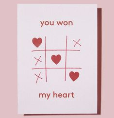 15 New DIY valentine's day card ideas <br> You love someone? Want to give him/her a valentine card? Here we present you a 15 New DIY valentine's day card ideas that you give to your love one or someone special. You will surely get ins… Homemade Valentines Day Cards, Funny Valentine, Valentine Day Cards, Valentines Diy, Homemade Cards, Boyfriend Crafts, Valentines Gifts For Boyfriend, Handmade Cards For Boyfriend, Diy Presents For Boyfriend