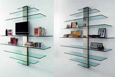 glass-shelf.jpg; 500 x 335 (@100%)