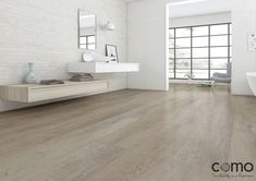 Our sales representatives have a wealth of flooring experience and are extremely well versed in providing our clients with the necessary flooring information to ensure the correct purchasing decision is made. Solid Wood Flooring, Laminate Flooring, Vinyl Flooring, Hardwood Floors, Engineered Wood, Blinds, Bamboo, Wealth, Outdoor