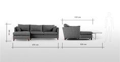 http://www.made.com/de/bari-corner-storage-sofabed-left-hand-facing-malva-graphite