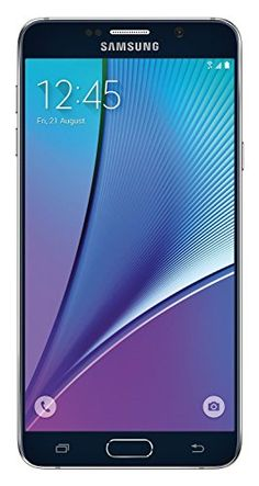 New Open Box Samsung Factory Unlocked Galaxy International Version