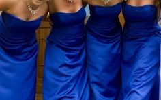 Wedding parties photo ideas and wedding photography on pinterest