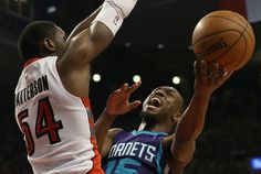 Kemba Walker becoming an all-star and Michael Kidd-Gilchrist staying healthy will be key factors to a successful Charlotte Hornets season in 2016-17.