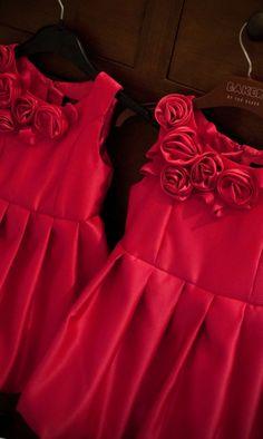 Colourful wedding inspiration Capture Your Soul Photography via Aphrodite's Wedding Blog