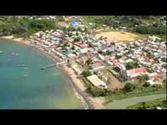St. Lucia on a Caribbean Cruise with Holland America Line  For Details Contact http://taylormadetravel.agentarc.com  taylormadetravel142@gmail.com  call 828-475-6227