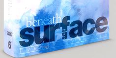 Image result for beneath the surface yearbook Coors Light, Light Beer, Yearbook Theme, Beneath The Surface, Drinks, Image, Drinking, Beverages, Drink