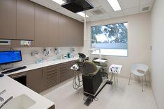 dental clinics - Google'da Ara