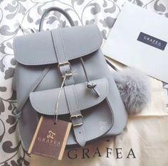 Grafea backpacks for college girls – Just Trendy Girls