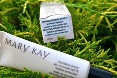 #kamzakrasou #marykay #cosmetics #facecosmetics #base #new #spf15  kay
