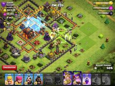 clash of clans  Google Search