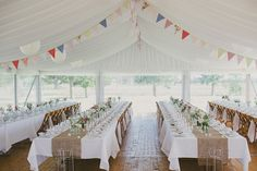 Claire and Rick's South Coast Getaway Wedding