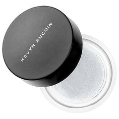"KEVYN AUCOIN - The Exotique Diamond Eye Gloss <a class=""pintag"" href=""/explore/sephora/"" title=""#sephora explore Pinterest"">#sephora</a>  OMG WANT"