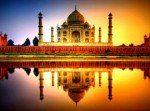 هند و کارهایی که باید انجام دهید  قسمت اول