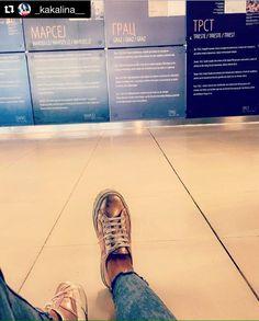 with ・・・ _amazing_photo_👏👏 Thank you! Superga, Cool Photos, Sneakers, Amazing, Shoes, Women, Fashion, Tennis, Moda