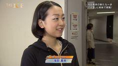 """■真夏の氷上祭典""""TheIce2014""""長野公演の画像紹介、その1/動画もあるでよ! - サイコロの一点物日記、真央さんと共に!"""
