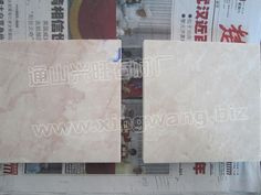 Pink Beige Marble Tiles,Cream Cotton Beige Marble,Cream Beige Marble,Pink Beige Marble,Beige Marble Tiles,Marble Slabs,Marble Factory in China,Marble tiles,Marble Slabs,Marble Mosaics,Marble cut to size,XingWang Stone Factory,Marble Factory in China,Marble cut to size Tiles,Marble cut-size Tiles,XingWang Stone Factory in HuBei China,XingWang Stone Factory is a China-based manufacturer of natural marble tiles, slabs, mosaics, kitchen tile countertops and bathroom vanity tops.