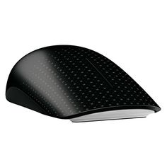 Microsoft Touch Mouse with free shipping now 80% off! #ad #deals #microsoft #mouse