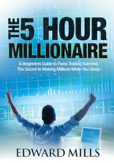 The 5 Hour Millionaire: A Beginner's Guide to Forex Tradi... https://www.amazon.in/dp/B00II807WW/ref=cm_sw_r_pi_dp_x_cL.pybACY97EE