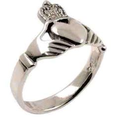 """Love ,Friendship, and loyalty ring ... """"If you had know the virtue of the ring, or half her worthiness that gave the ring, or your own honor to contain the ring, you would not then have parted with the ring"""" (5.1.199-202)."""