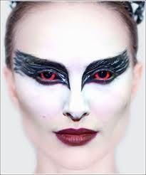 stage makeup - Google Search