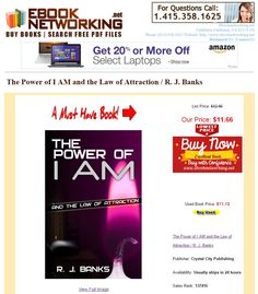 http://www.ebooknetworking.net/books_detail-099162310X.html
