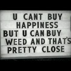 Smoke weed everyday - CannabisTutorials.com
