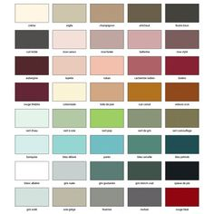 Shabby Chic, Colors, Milk Paint, Paint Stain, Furniture, Furniture Makeover, Colour, Color, Kleding